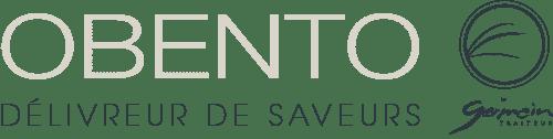 Obento Retina Logo